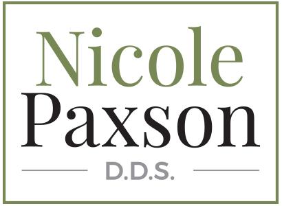 Nicole Paxson DDS Logo